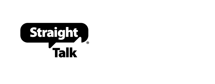 Straight Talk Wireless - Best Phones, Best Networks, Half the Cost